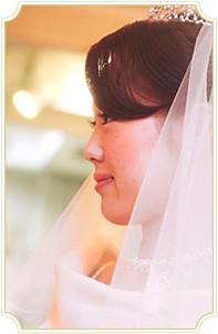 wedding_img02