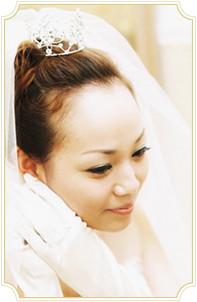wedding_img03