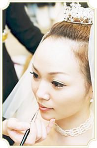 wedding_img06