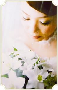 wedding_img07